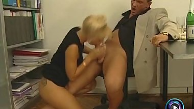 Super sexy Lauro Giotto fucked by Cony Ferrara