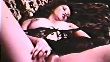 Softcore Nudes 571 60's and 70's - Scene 2