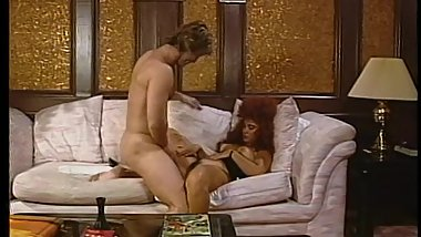 Transsexual Obsession - Scene 2