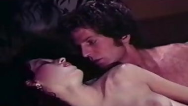 classic annette haven and paul thomas
