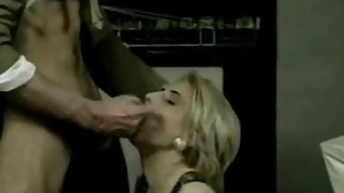 classic german facial blonde 3