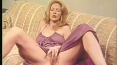 MILF Classic Jerk Off Encouragement - JOE