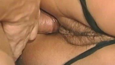 Film classic porno Free xxx