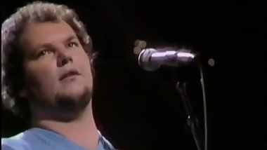 Sailing(live) Christopher Cross 1980