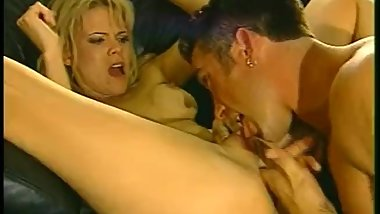 Baywatch Parody Bubble Butt Blonde Rides Life Gaurds Huge Cock