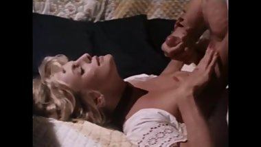 annette_haven_and_kay_parker_classic_480p